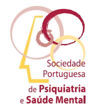 logo SPPSM