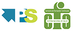 logo CCFCPS